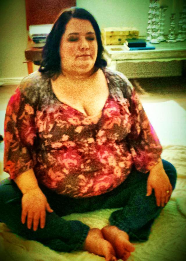 yoga blog2